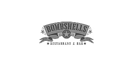 Bomb Shell's Restaurant & Bar